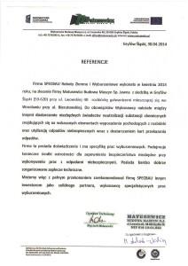 matusewicz-ref-1