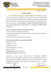 trzebnica-ref-1