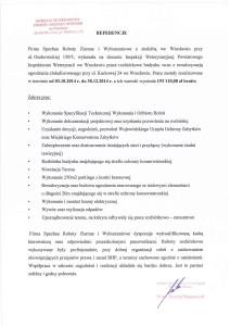 weterynaria-ref-1